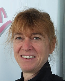 Johanna Zahnbrecher Buchhaltung Annahme.jpg Richtiges Format