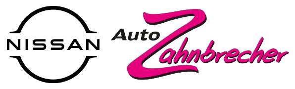 Auto Zahnbrecher Logo